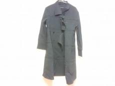 リビアナコンティのコート