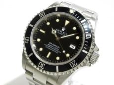 ROLEX(ロレックス)のシードゥエラーの腕時計