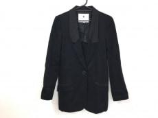 OPENING CEREMONY(オープニングセレモニー)のジャケット