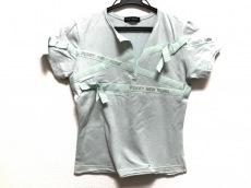 フォクシーニューヨークのTシャツ