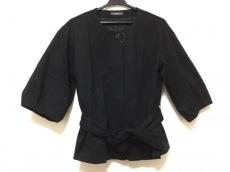 IENA(イエナ)のジャケット