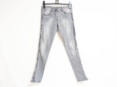 インペリアルのジーンズ