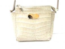 COCCO CRISTALLO(コッコクリスターロ)のバッグ