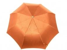 エルメスの傘