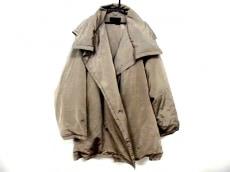 DONNAKARAN(ダナキャラン)のコート