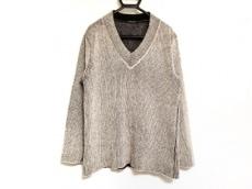 ANN DEMEULEMEESTER(アンドゥムルメステール)のセーター