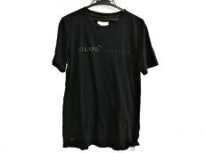 スタンプドのTシャツ