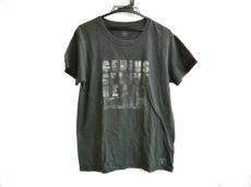 BEDWIN & THE HEARTBREAKERS(ベドウィン アンド ザ ハートブレイカーズ)のTシャツ