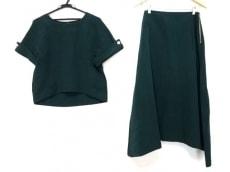 IENA(イエナ)のスカートセットアップ
