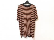 Haider Ackermann(ハイダーアッカーマン)のTシャツ