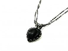 AMARO(アマーロ)のネックレス