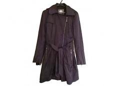 VINCE CAMUTO(ヴィンスカムート)のコート