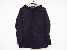 Cloth&Cross(クロス&クロス)のダウンジャケット