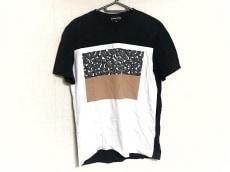 マーカスルプファーのTシャツ