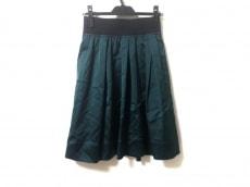 M・Fil(エムフィル)のスカート
