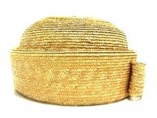 ASEEDONCLOUD(アシードンクラウド)の帽子