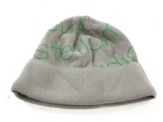 アディダスバイステラマッカートニーの帽子