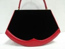 ユキサブロウワタナベのハンドバッグ