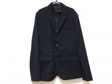 ケネスコールのジャケット