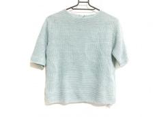 ハイアンドのセーター