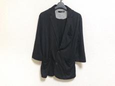 ハムネットのジャケット