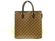 LOUIS VUITTON(ルイヴィトン)のヴェニス