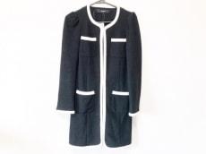 アンビエントのコート