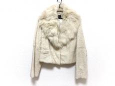 イネスエマーシャルのコート