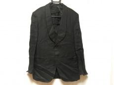 MP di Massimo Piombo(エムピーディマッシモピオンボ)のジャケット