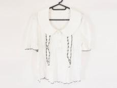 TO BE CHIC(トゥービーシック)のポロシャツ