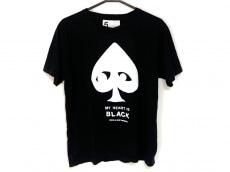 ファイブプレビューのTシャツ