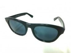 ルネッタバダのサングラス