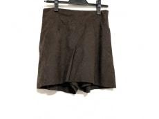 DAISY LIN(デイジーリン)のパンツ