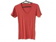 ウィン&サンズのTシャツ