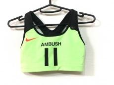 AMBUSH(アンブッシュ)のカットソー