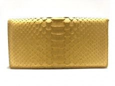 ロレートの長財布