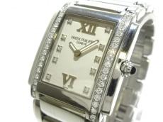 PATEK PHILIPPE(パテックフィリップ) Twenty-4(トゥエンティフォー)/4910/10A-011 腕時計 買取実績