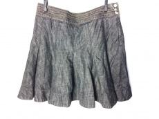 エディットフォールルのスカート