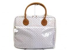 カーリーコレクションのハンドバッグ