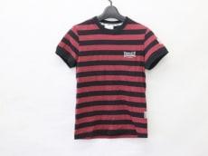 LONSDALE(ロンズデール)のTシャツ