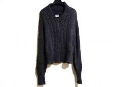 ミキミアリーのセーター
