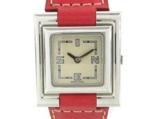 イネスドゥラフレサンジュの腕時計