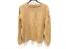 GREED(グリード)のセーター