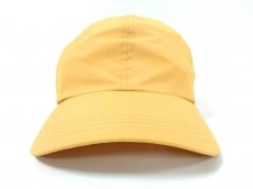 nagonstans(ナゴンスタンス)の帽子