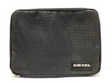 DIESEL(ディーゼル)のその他バッグ