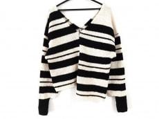 JANE SMITH(ジェーンスミス)のセーター