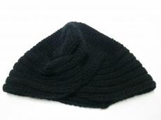 ジュンミカミの帽子