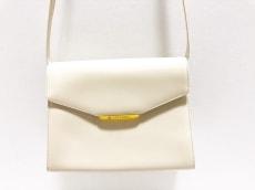yumi katsura(ユミカツラ)のショルダーバッグ