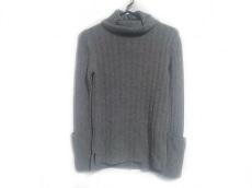 HYALINES(ハイアリン)のセーター