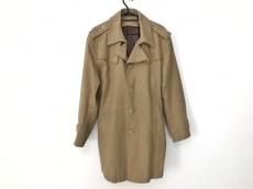 アトリエサブメンのコート